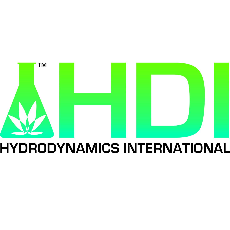 Hydrodynamics International logo