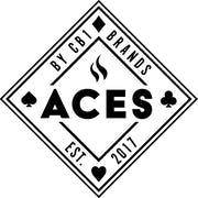 Aces Extracts Logo