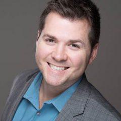 Justin Pentelute's Bio Image