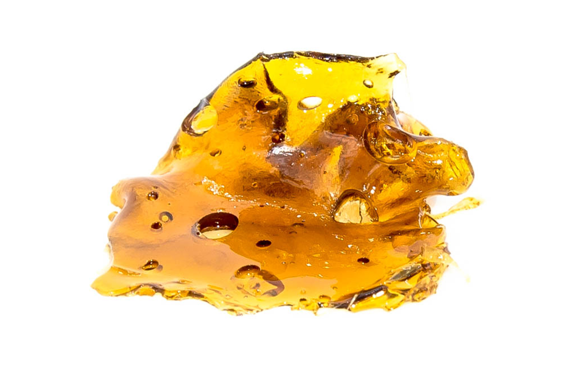 forbidden fruit shatter claywolf - America's most affordable THC wax, oil, and hash of 2020