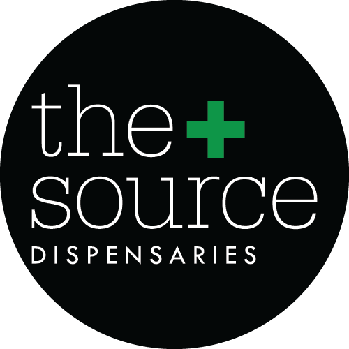 The+Source logo