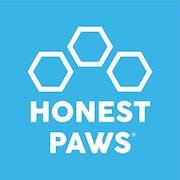 Honest Paws Logo