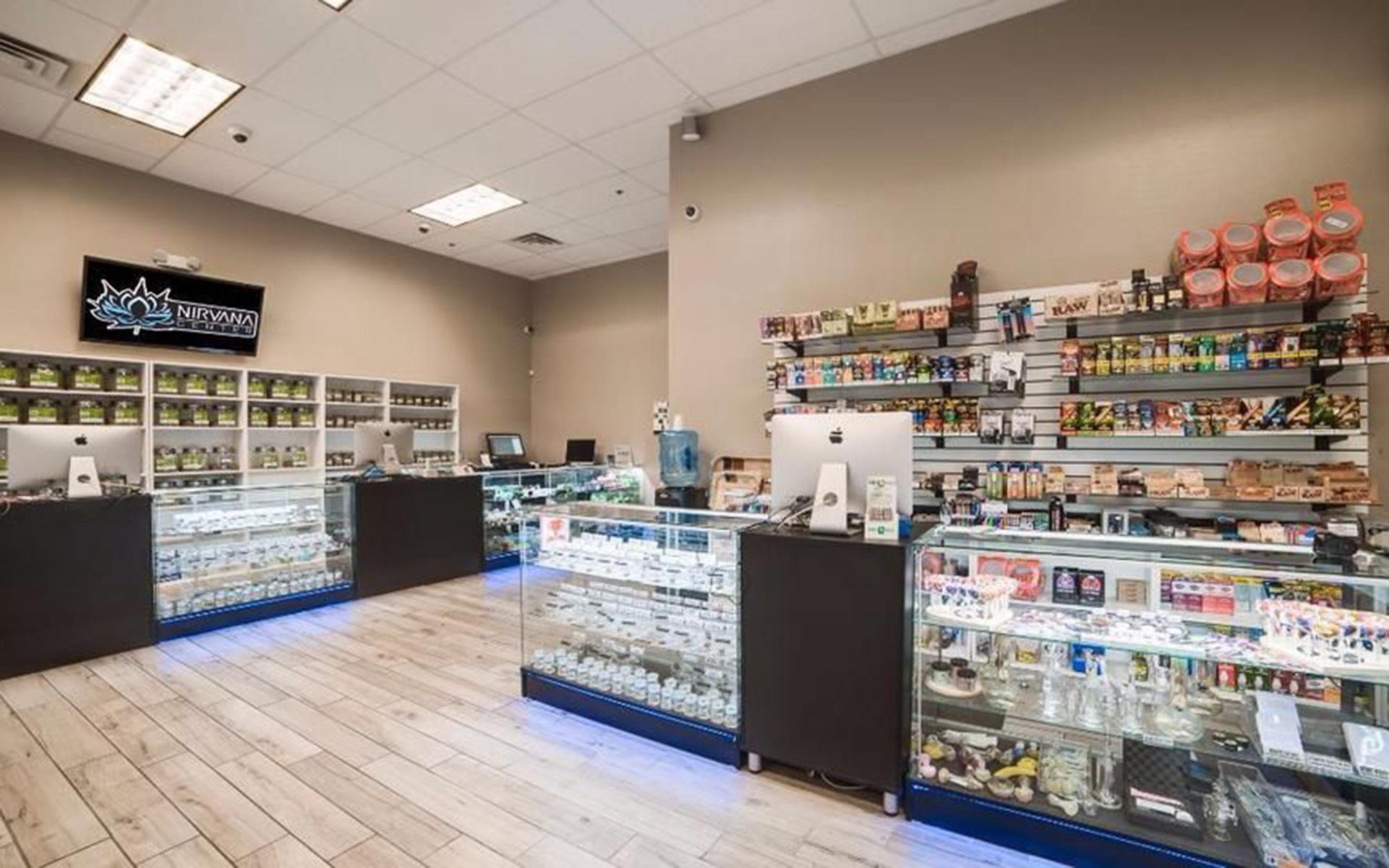 order weed online in arizona