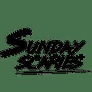 Sunday Scaries Logo