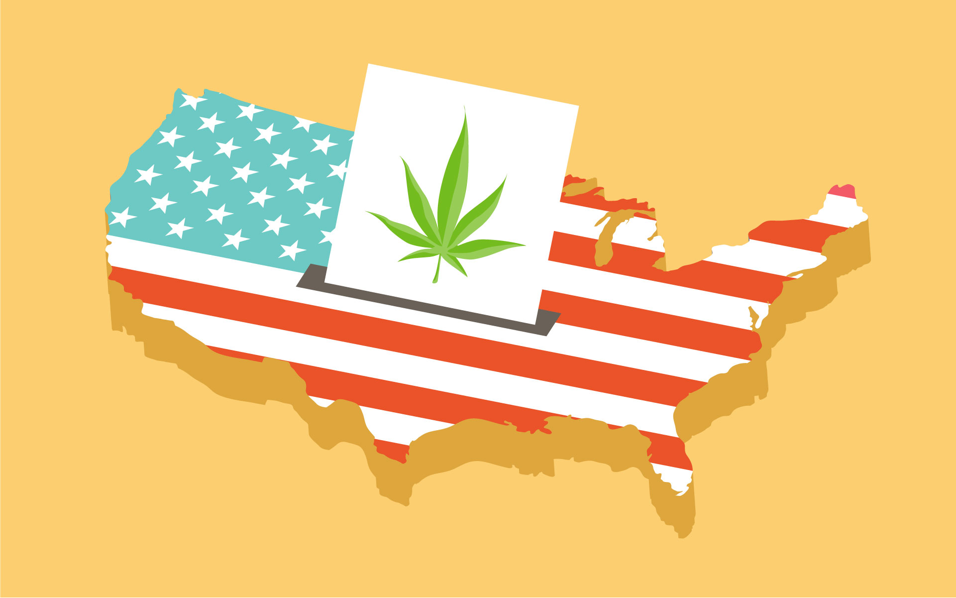 6 cannabis elections that changed the game