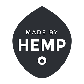 Made By Hemp logo