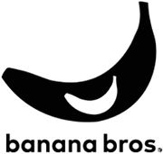 OTTO by Banana Bros Logo