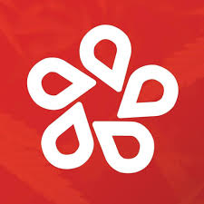 Floraplex Terpenes logo