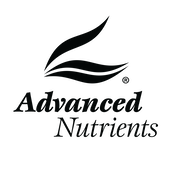 Advanced Nutrients Logo