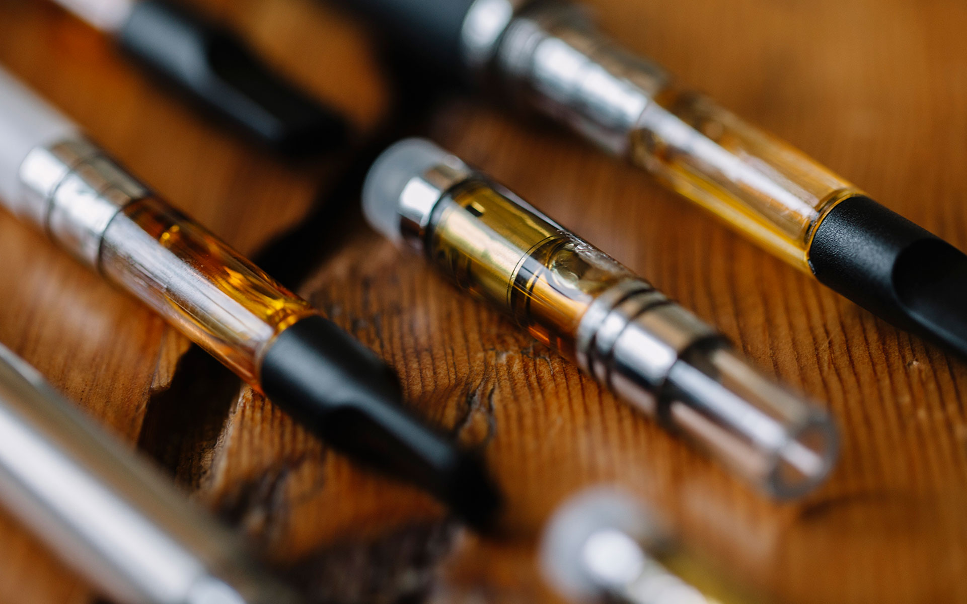 Anatomy of a vape pen | Leafly