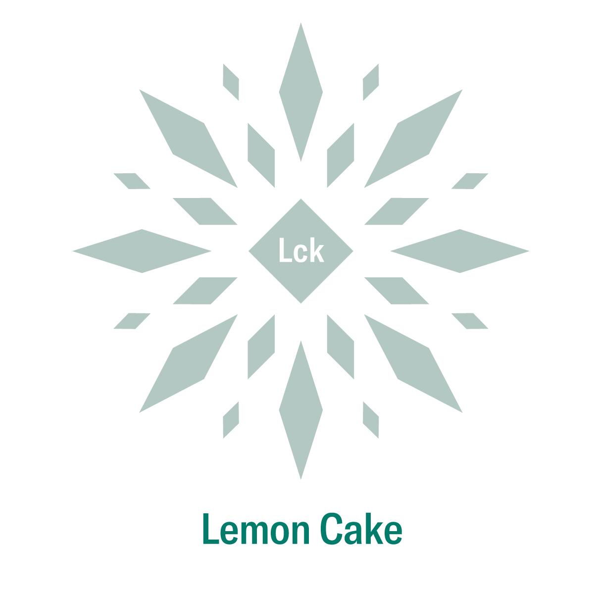 lemon-cake-leafly-flower