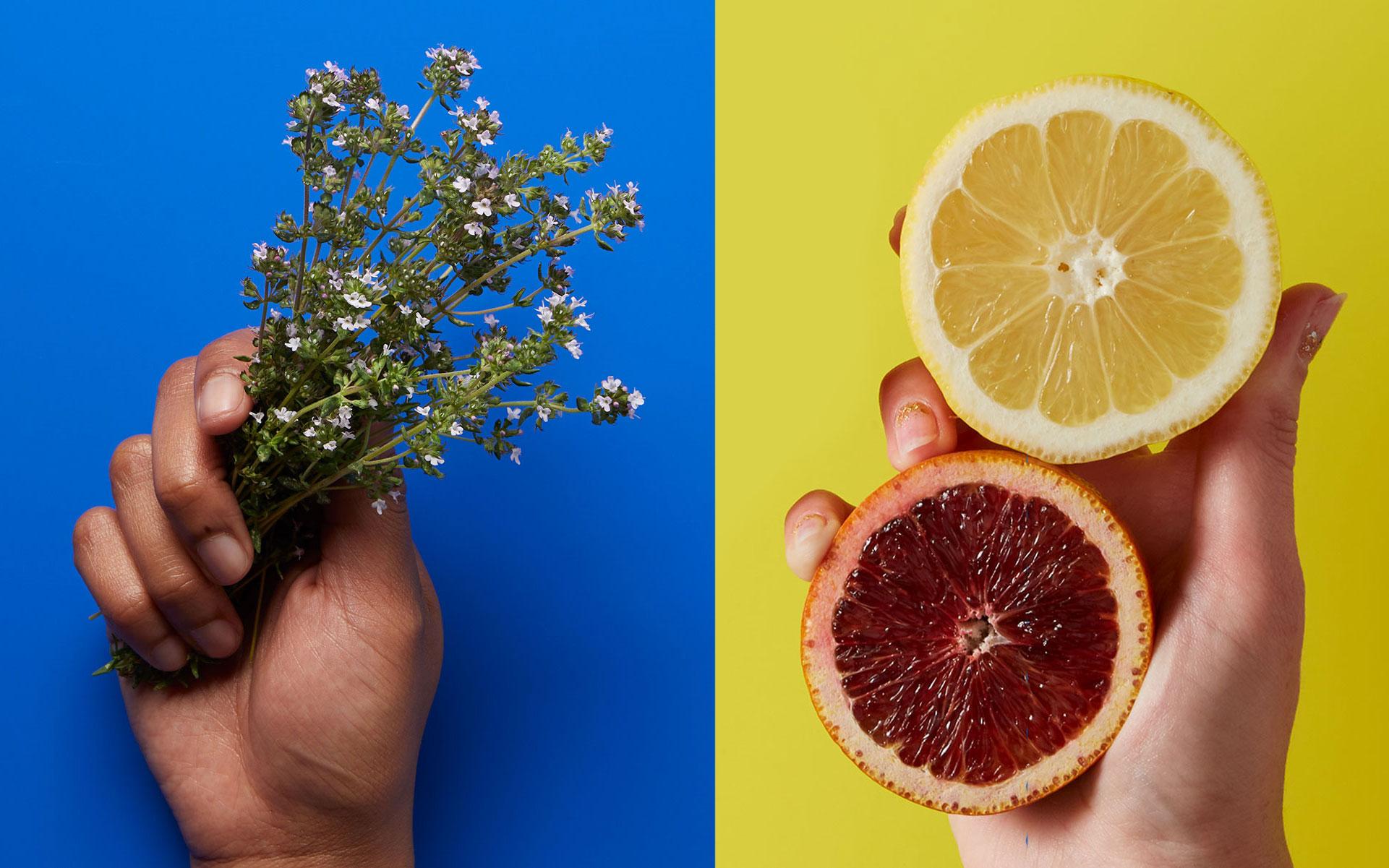 d-limonén zsírvesztés nem tudja elveszíteni a menopauza súlyát