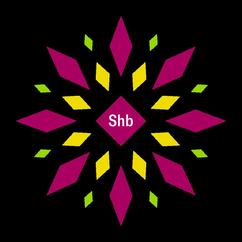 Sherbert cannabis strain