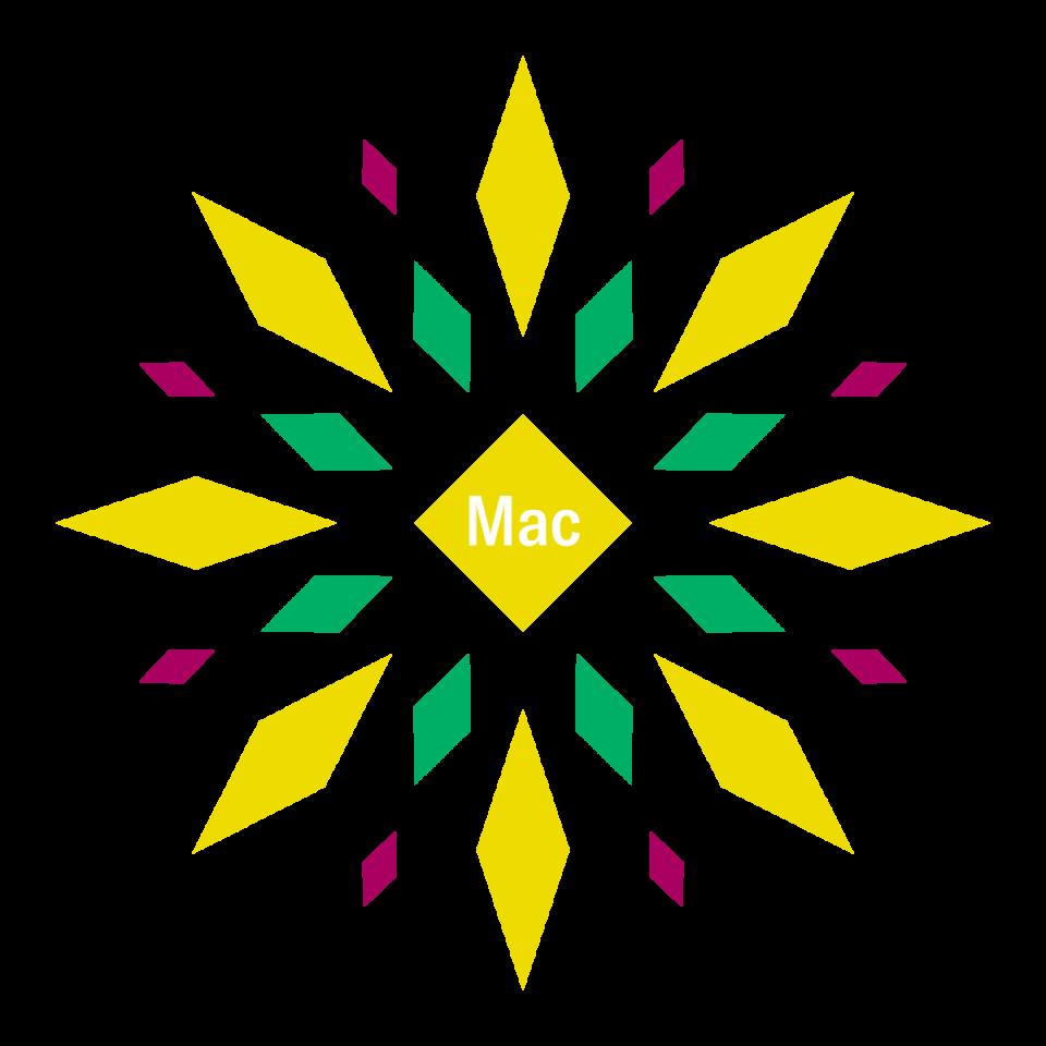 MAC cannabis strain