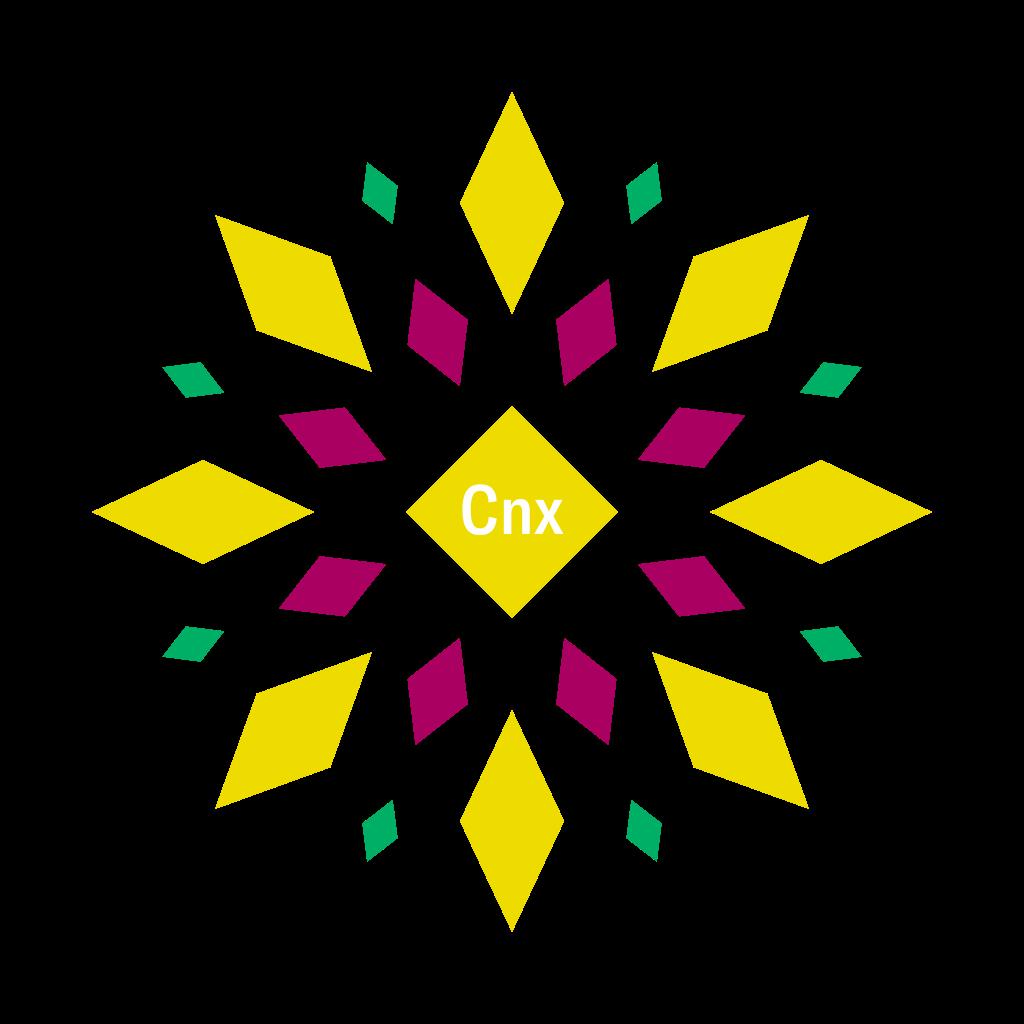 cinex cannabis strain
