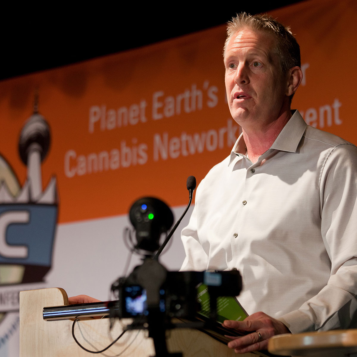marijuana investment trends 2020 global ICBC