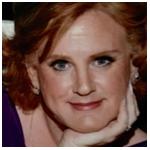 Renee Gagnon