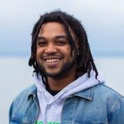 Dante Jordan's Bio Image