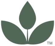 Hawthorne Gardening Company Logo