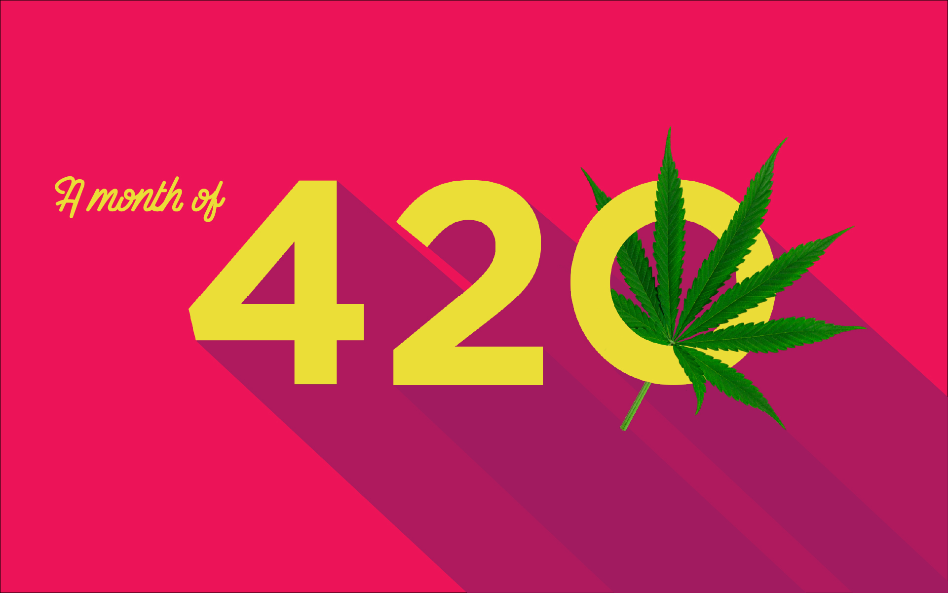 leafly's guide to 420 | leafly  leafly