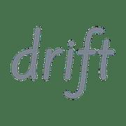 Drift CBD Logo