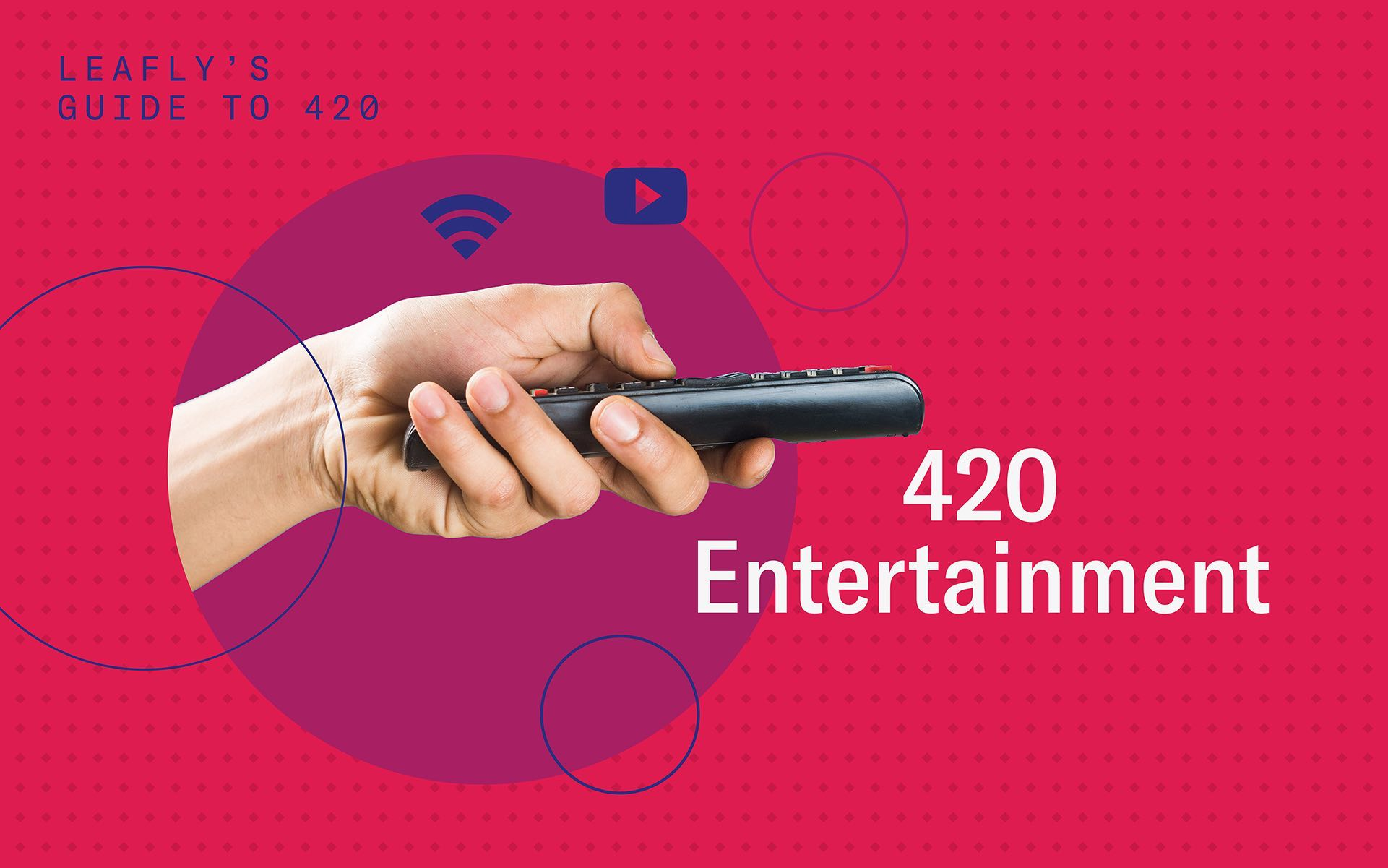 420 marijuana entertainment leafly