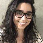 Marissa Wenzke's Bio Image