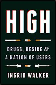 High-drugs-desire-nation-users