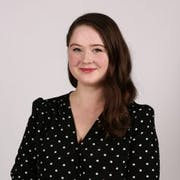 Hannah Staton's Bio Image