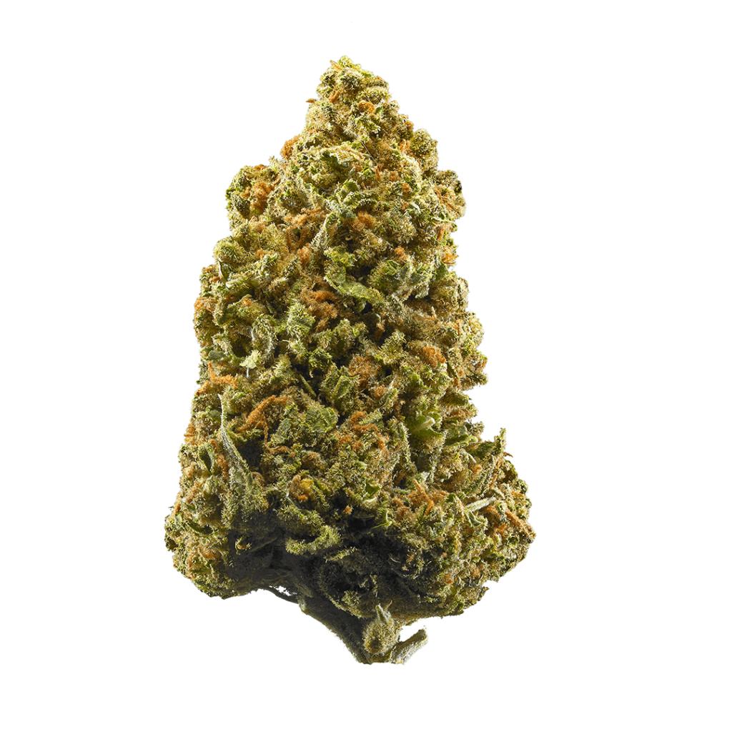 lambs bread, cannabis strain