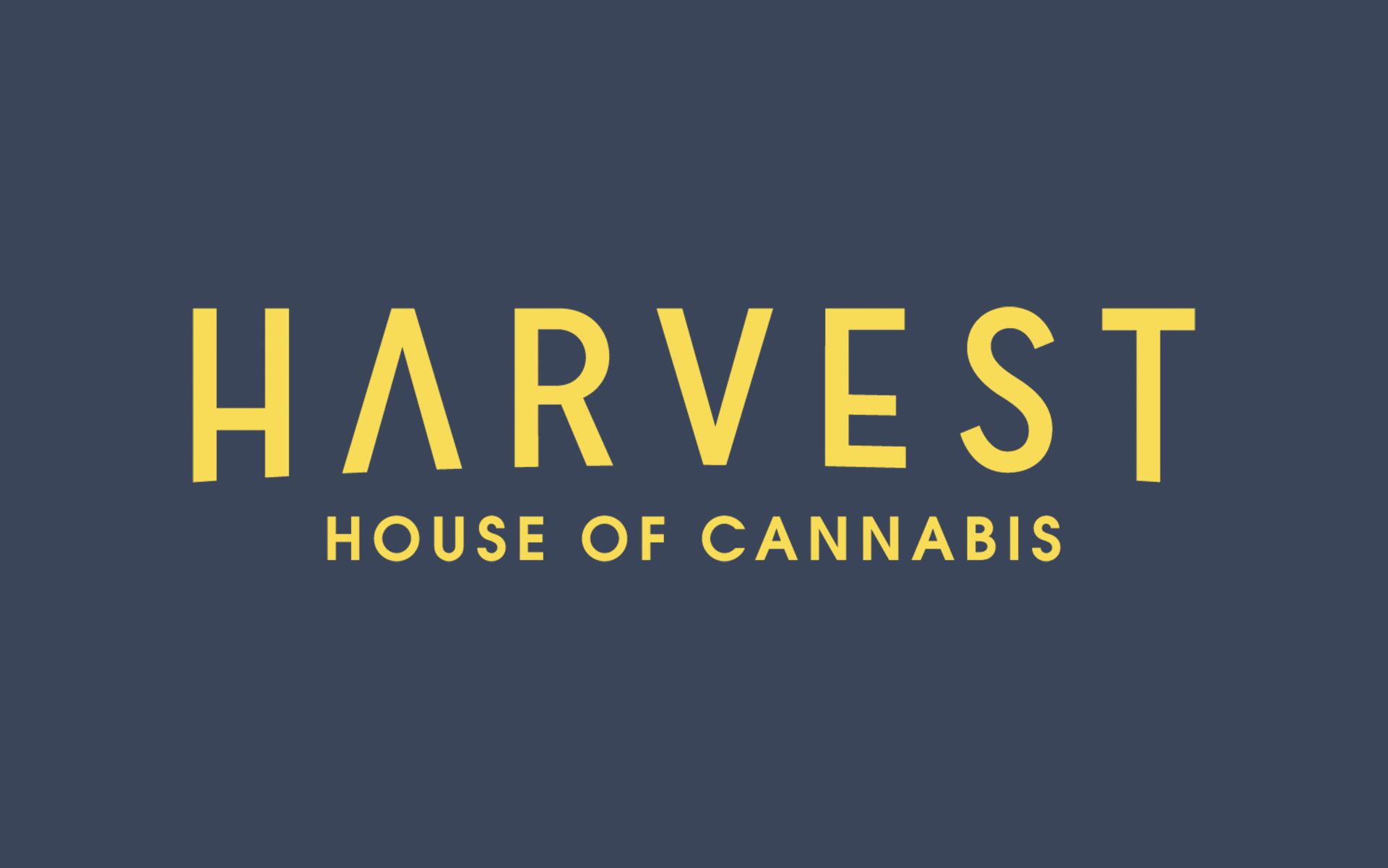 Find Harvest House of Cannabis in Arizona | Leafly