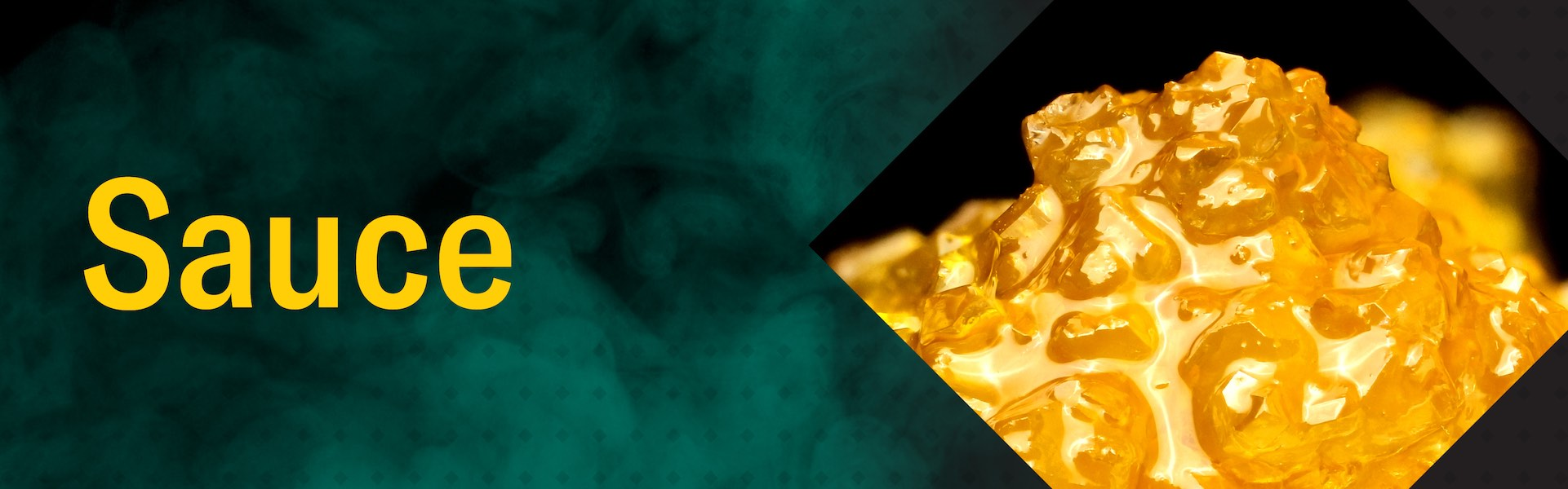 12 days of dabs sauce h2 header image - Celebrate 710 with 12 days of dabs, wax, and hash