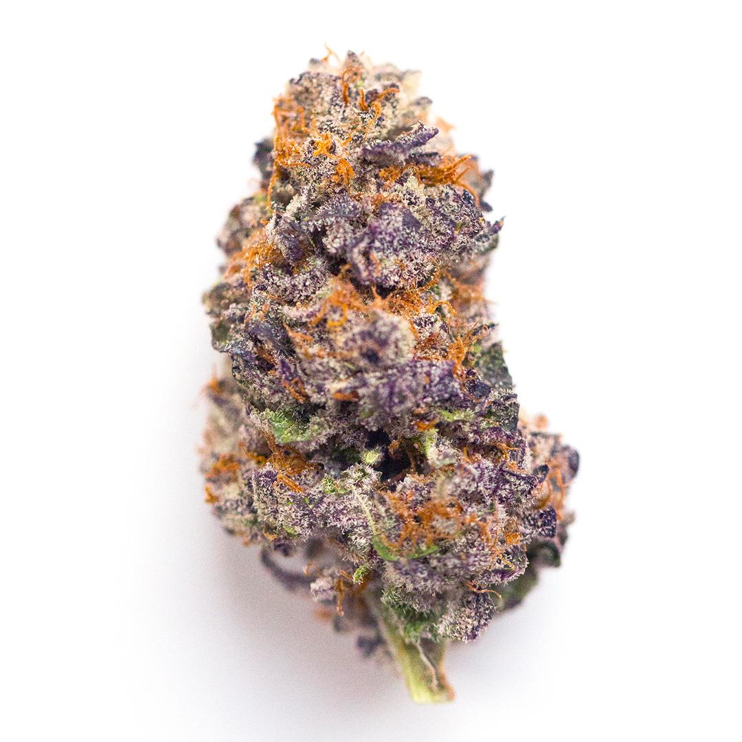 candyland cannabis strain