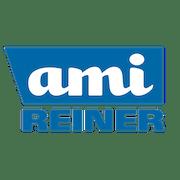 AMI Reiner Logo