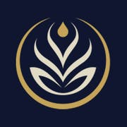 Surya Care Logo