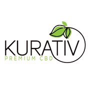 Kurativ Premium CBD Logo