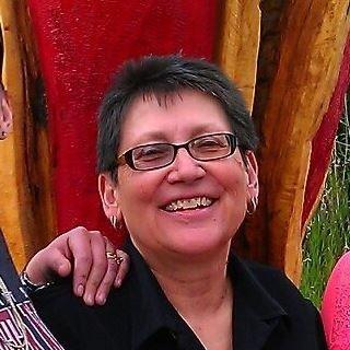 Carrie-Branie-Northern-Cheyenne