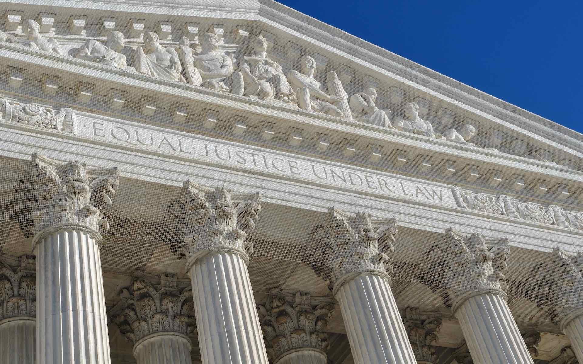 Supreme Court declines to hear challenge to marijuana's Schedule I status