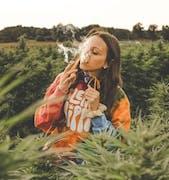 Sasha Hippie's Bio Image