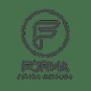 Forma CBD Logo