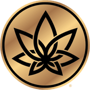 3Chi logo