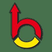 Better High Logo