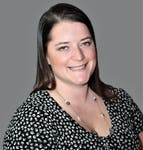 Caitlin McCormack's Bio Image