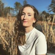 Elizabeth Enochs's Bio Image