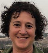 Helaine Krysik's Bio Image