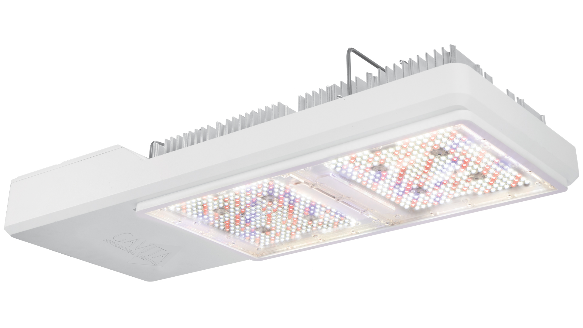 It's time to upgrade your grow lights to LED