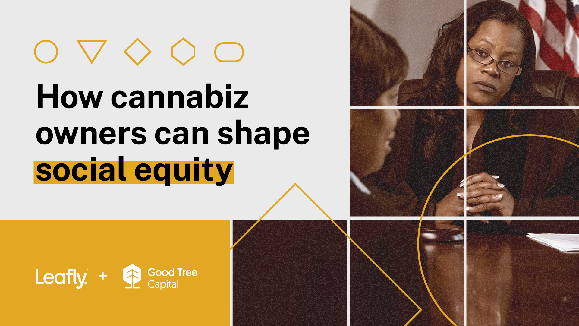 photo of How cannabiz owners can shape social equity image