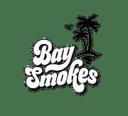 Bay Smokes Logo